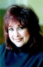 Linda DesMarais