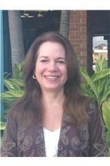 Linda Reardon