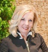 Linda Zipkin
