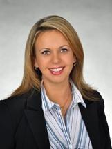 Lisa Finley