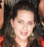 Lisa Pizzaro-Yob