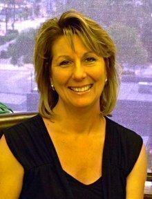 Lori Krull