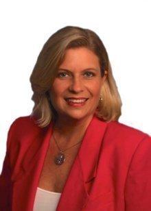 Louanne Walters