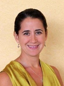 Louise Lopez