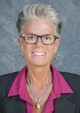 Lynne Craver