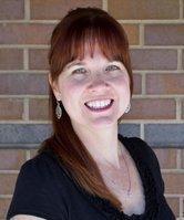 Maggie Fowler
