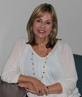 Marcella M. Rutherford