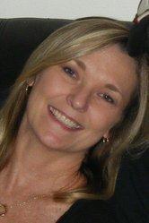Marci Wainwright