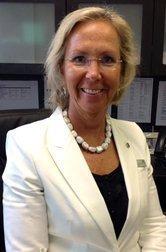 Marcia Dmochowski Clark