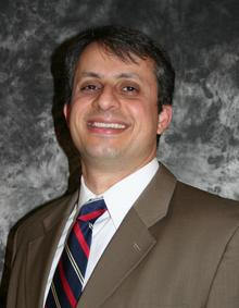 Marcos E. Hasbun
