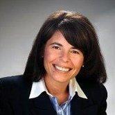 Margaret Iuculano