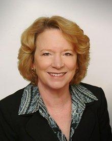 Margaret Mathews