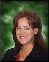 Margaret Pena