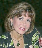 Maria Nieves Edmonds