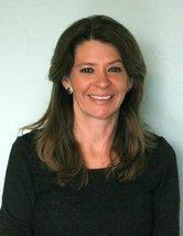 Marie Munoz-Martinod