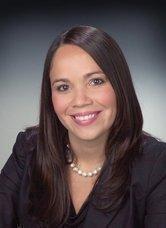 Marisa J. Powers