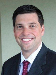 Mark Pichowski