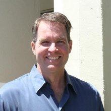 Mark Van Tassel