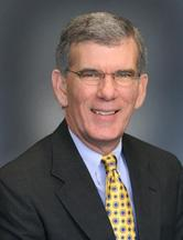 Mark A. Hanley