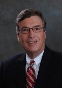 Marshall Deason, Jr.