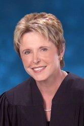 Martha Cook