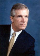 Martin A. Traber