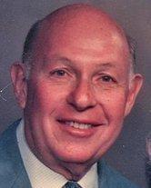Marvin Goldenberg