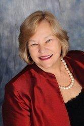 Mary Lynn Ulrey