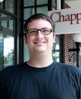 Matt Christ
