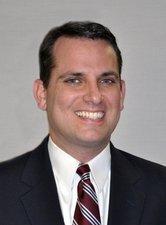 Matthew Mucci
