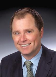 Matthew Westerman
