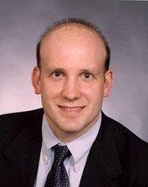 Matthew Wilk