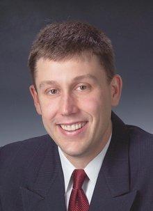 Matthew R. Plummer