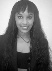 Maura Theresa McDonald