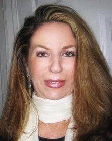 Maureen Cancelino