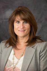 Maureen Milliron