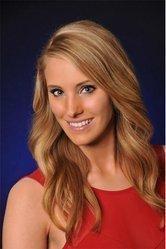 Megan Maher