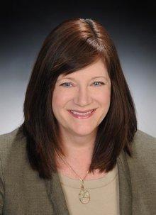 Melanie Luten