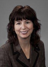 Melanie J. Hancock