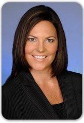 Melissa J. Knight