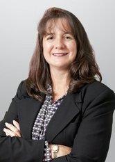 Mia Stutzman