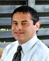 Michael Biller