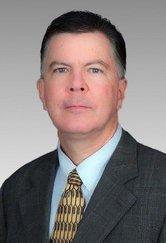 Michael Cullinane