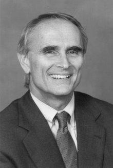 Michael D. Annis