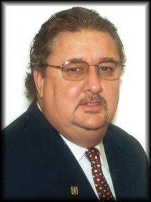 Michael Kemp