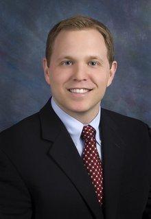 Michael Kincart