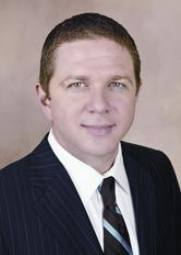 Michael Neff