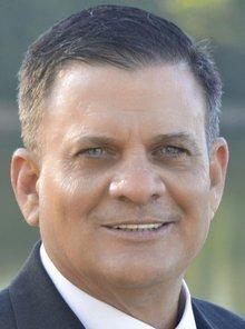 Michael Rovinelli
