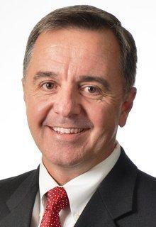 Michael Ruppal