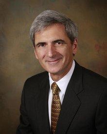 Michael Shahnasarian